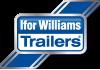 Ifor williams P7