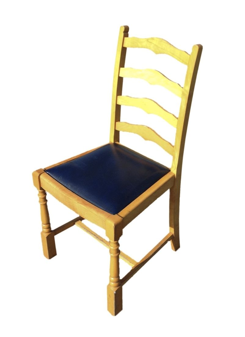 Used tables and chairs for restaurant - Secondhand Chairs And Tables Restaurant Chairs Restaurant Chairs
