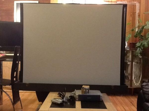 Buy Sony LCD Projector