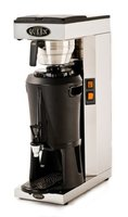 Professional Filter Coffee Machine