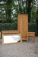 quality wooden bedroom sets