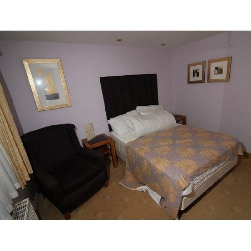 bedroom furniture clearance sale near me free home