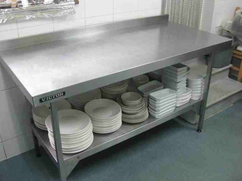 Page Not Found At Listing 10790 Stainless Steel Catering