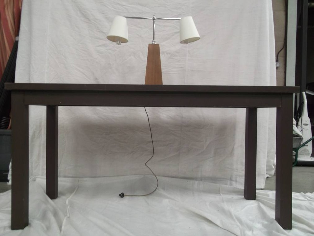 Curlew secondhand marquees south east refurbs sussex 6x console table sussex - Used console table for sale ...