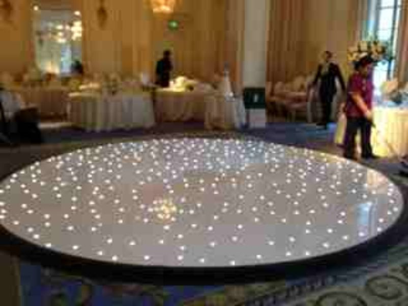 Portable Dance Floor For Sale - Where to buy portable dance floor