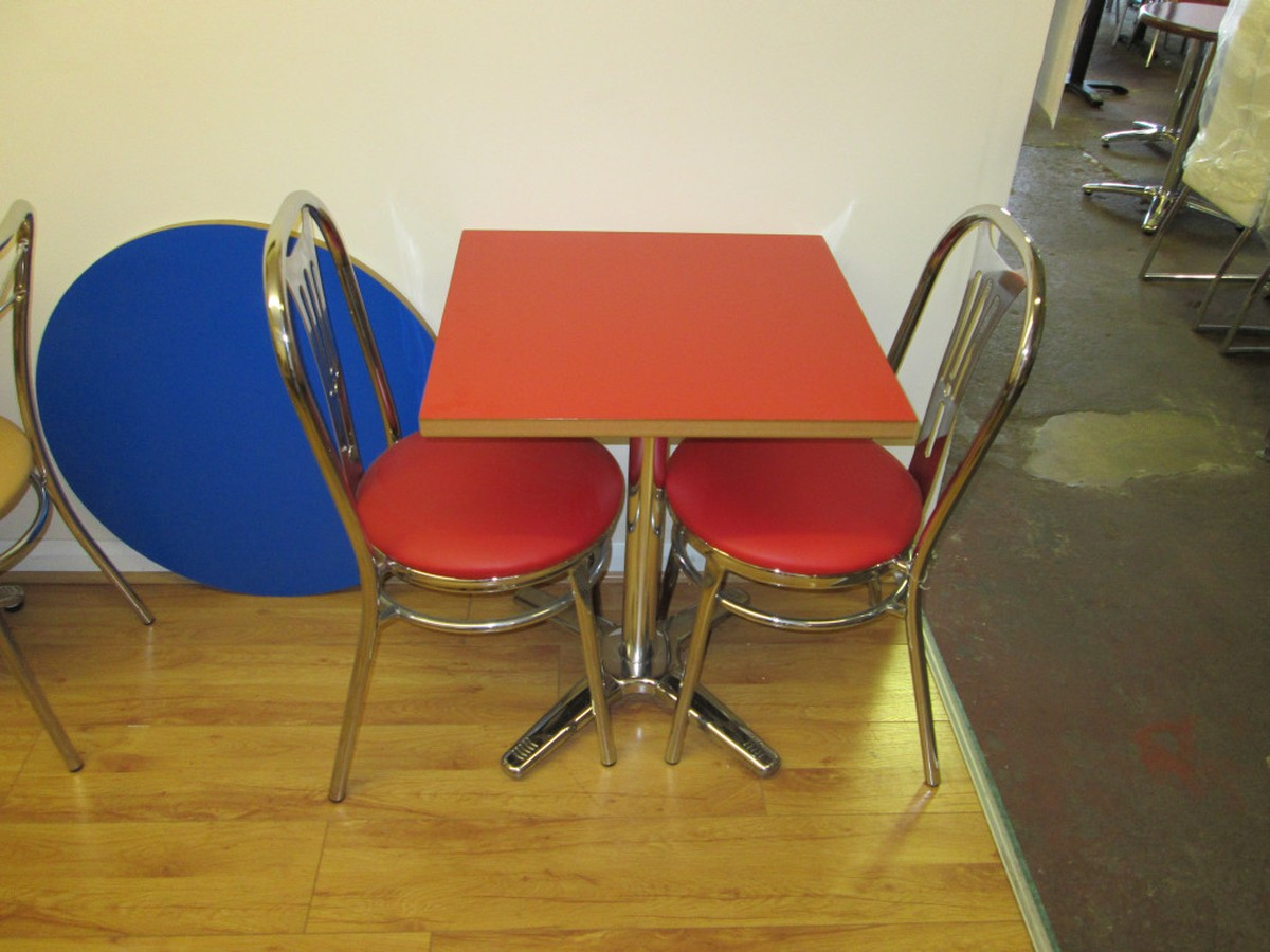 Secondhand Chairs And Tables Restaurant Chairs 10x