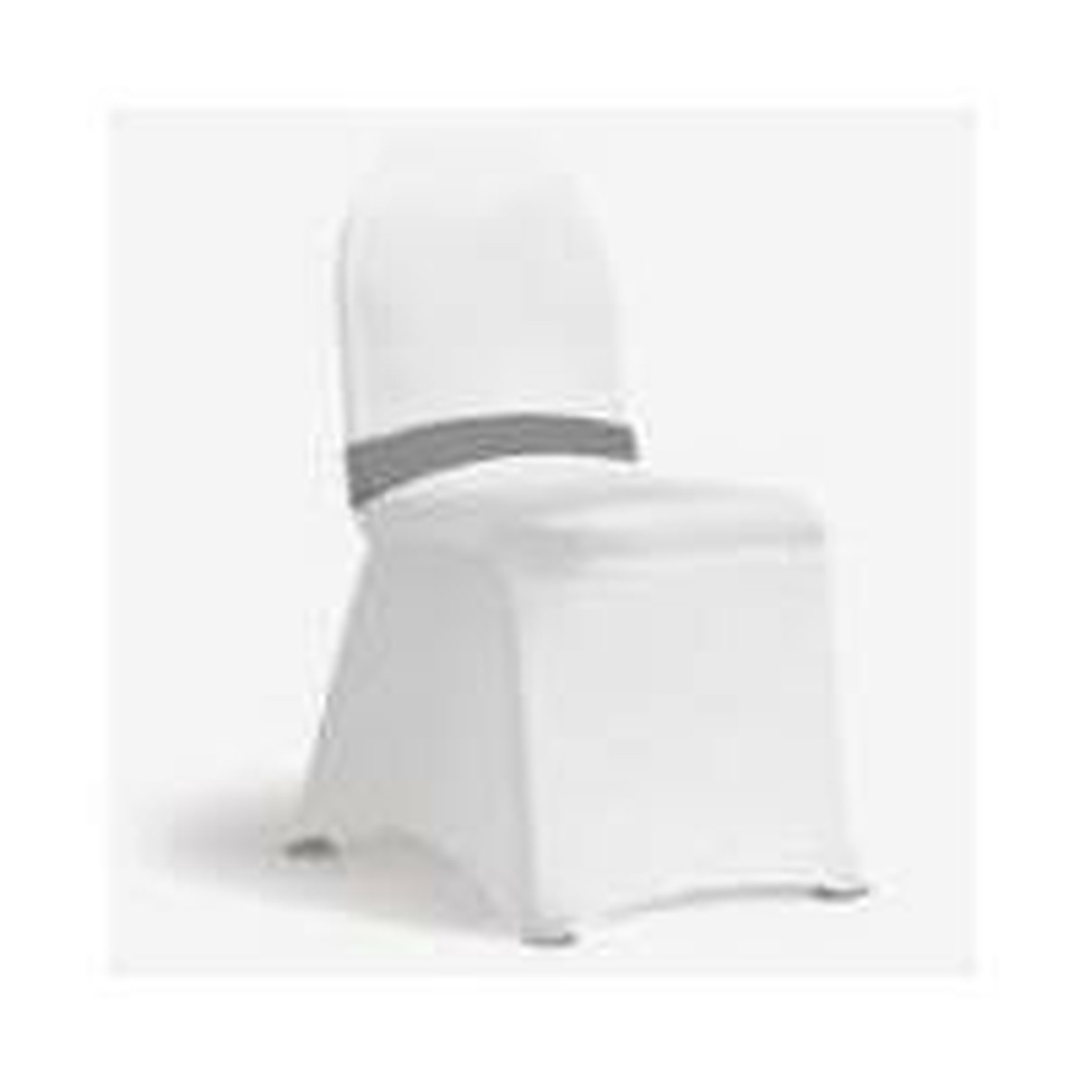 Secondhand Chairs And Tables Chair Covers Wholesale
