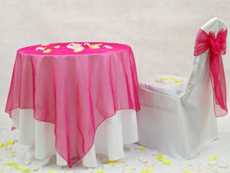 fotos chair covers on chair covers and sashes