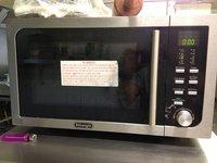 Delongi Microwave