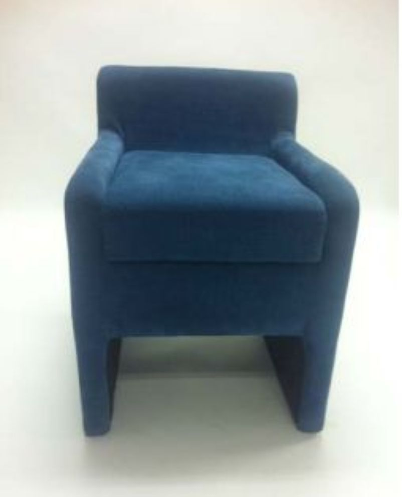Secondhand Hotel Furniture Lounge Furniture 6x Large . Odd Chairs ...