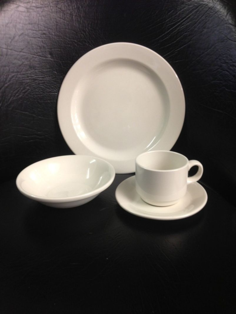 Secondhand Hotel Furniture Crockery And China Dudson