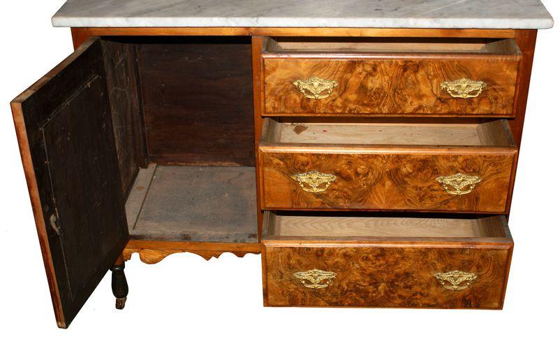 bedroom bureaus for sale bedroom pics coastal bedroom furniture nz