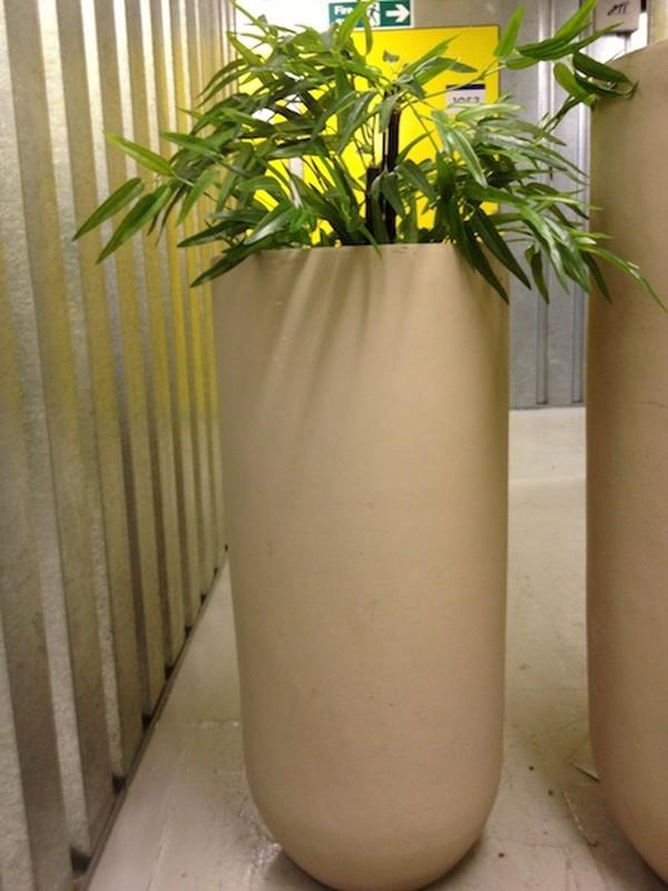 Flower Plant Pots