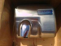 Hyco Tornedo Hand Dryer