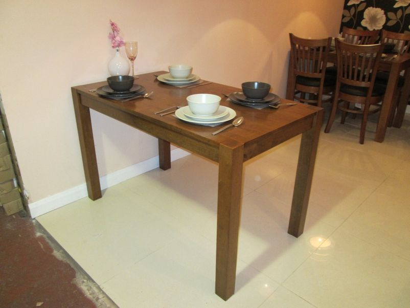 Secondhand Chairs And Tables Pub And Bar Furniture 20x Restaurant Pub And Cafe Tables London