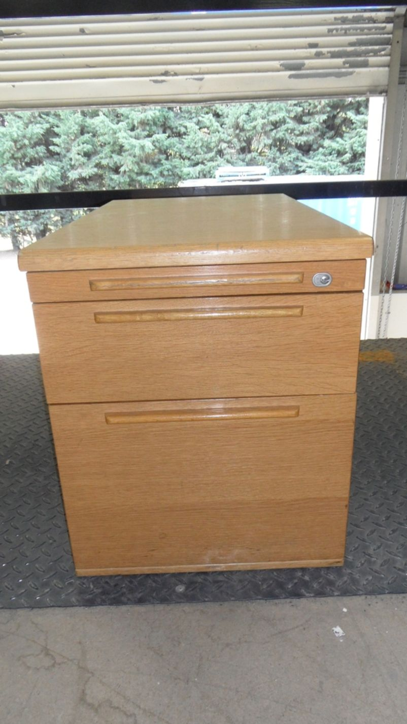 File Cabinets For Sale Innovation
