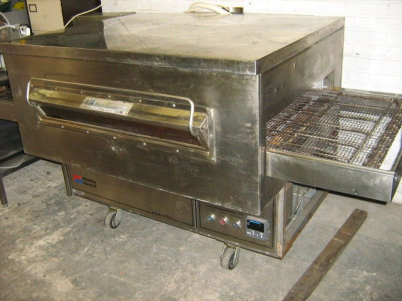 Ovens For Sale Middleby Marshall Pizza Oven For Sale