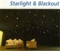 Starlight blackout linings