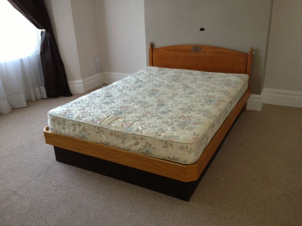 Second Hand Bedroom Suites Secondhand Hotel Furniture Hotel Bedroom Sets 7x Identical