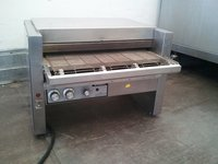Dualit Conveyor Toaster TM4