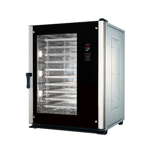 New Combination Oven Package for sale