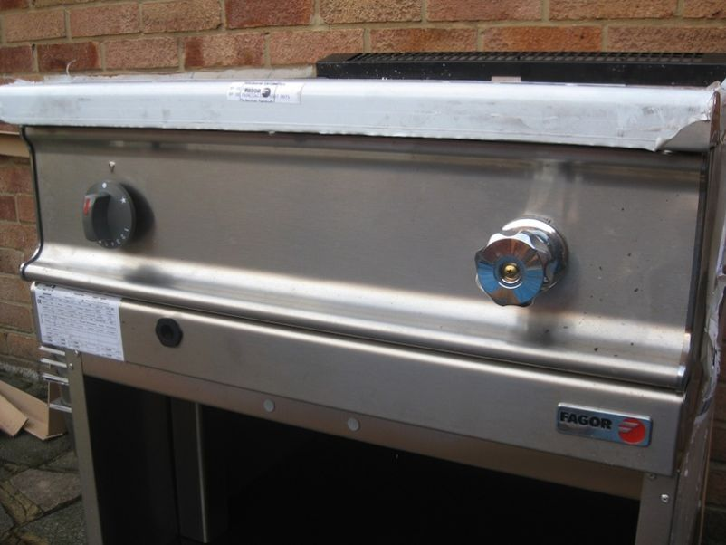 - second-hand-fagor-gas-heated-floor-standing-bain-marie-for-sale-405