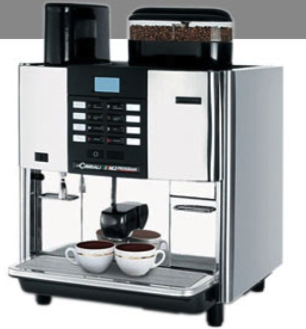 secondhand catering equipment cimbali espresso coffee machines for sale. Black Bedroom Furniture Sets. Home Design Ideas