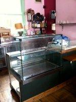 shop chiller display for sale