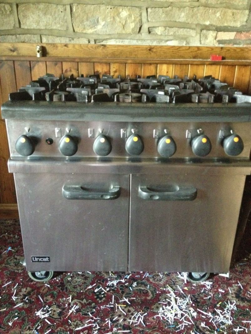 Used Hog Cookers For Sail 2015 Home Design Ideas