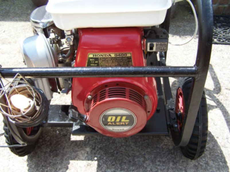 Honda B100 Outboard Parts Honda B100 Outboard Youtube
