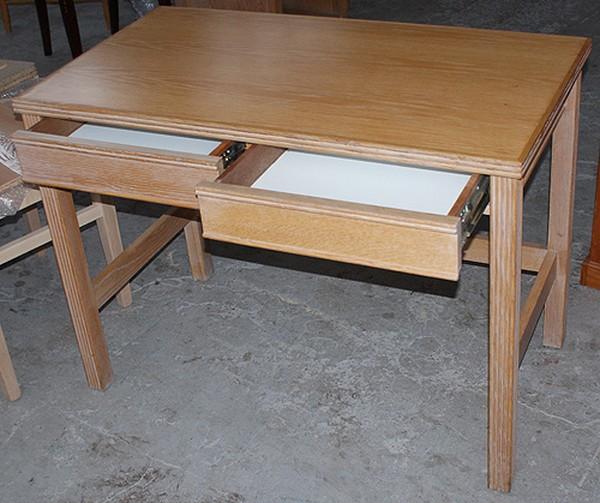 Refurbished Bedside Cabinets for sale