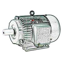 www. secondhand-generators.co.uk