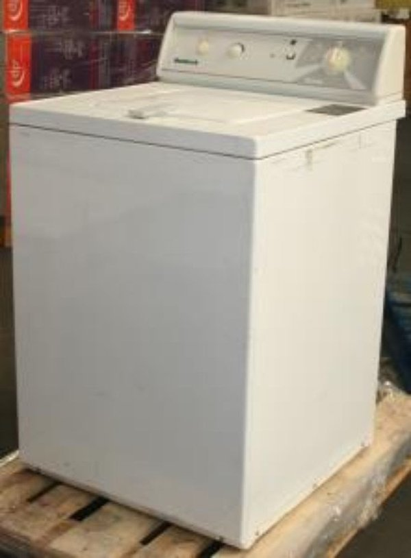 huebsch washing machine price