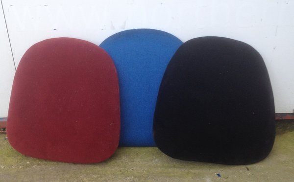 Chivari Chair pads