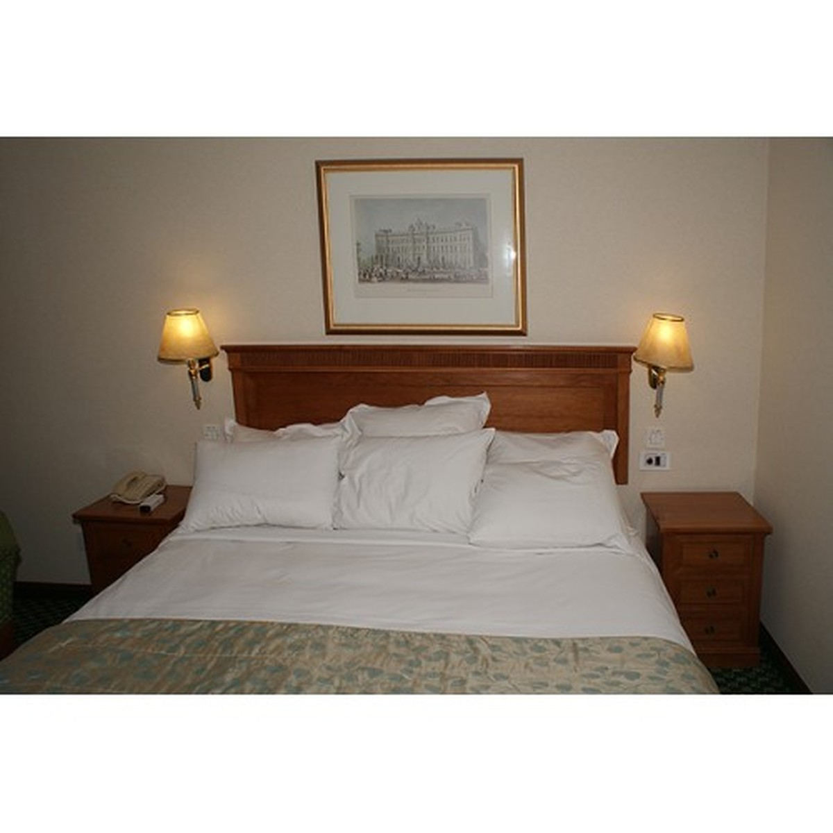 Secondhand Hotel Furniture Mayfair Furniture Caterfair Cambridgeshire Ascot Bedroom Sets