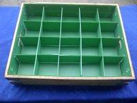 19 Storage Box