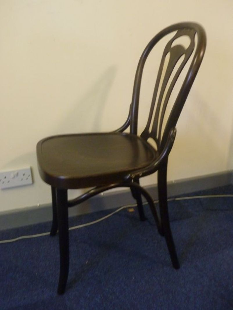Secondhand Chairs And Tables Restaurant Chairs Lyla Chair And Table Tops