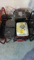 5kva Diesel Generator for sale