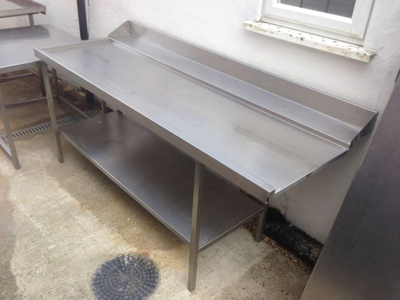 Table Top Dishwasher London : Currently in stock at our 4,000 sqft shop/showroom, Plenty of stock to ...