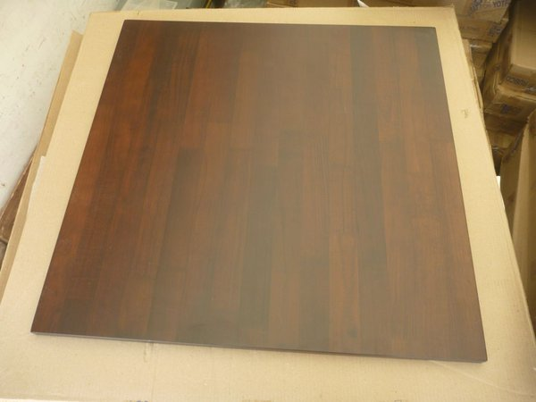 Solid Wood Table Tops - Cambridgeshire