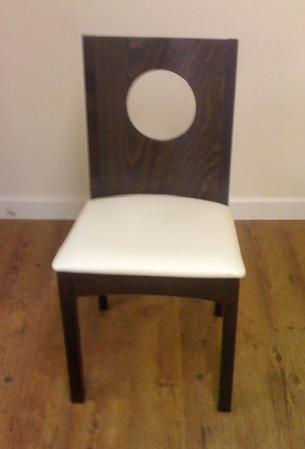 Kora Chair end of line x45 - Cambridgeshire