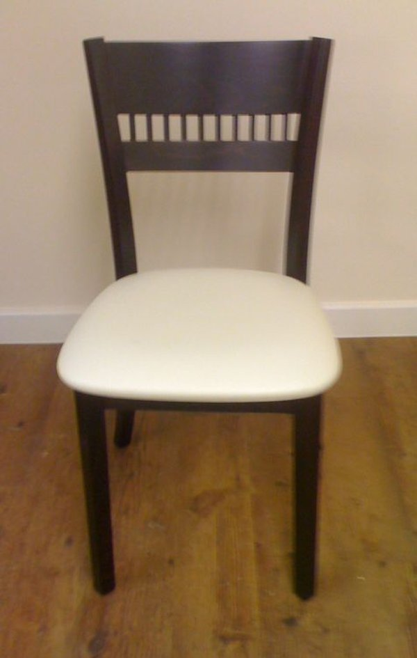 Brand New End of Line Vanessa Chair x 50 - Cambridgeshire