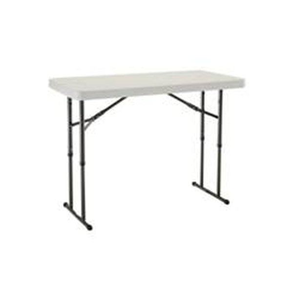 Folding Tables Ideal for Country / Farmers Markets