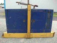 Super silent Generator