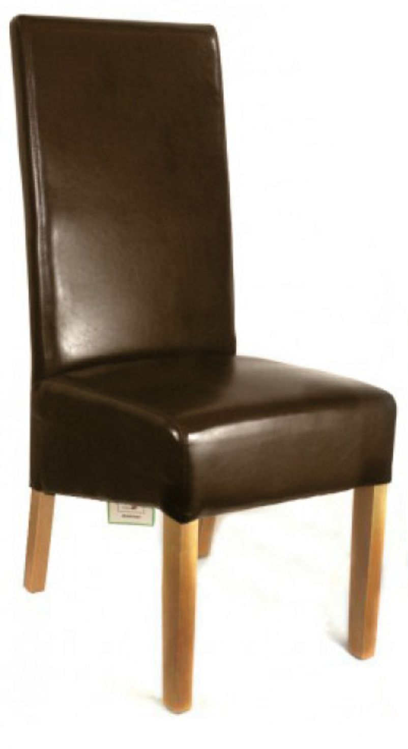 Secondhand hotel furniture restaurant chairs special for Long back dining chairs