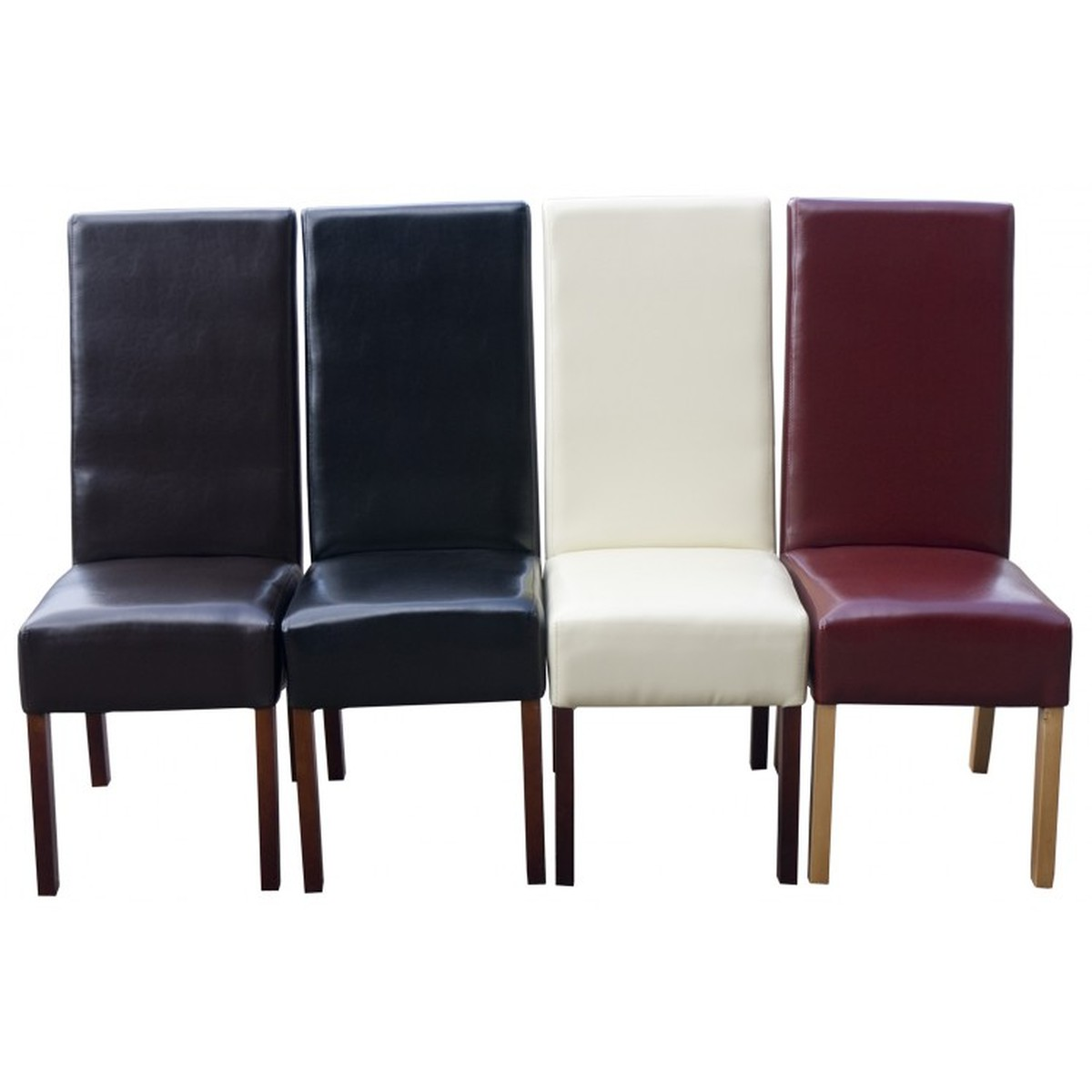 Secondhand hotel furniture dining chairs special offer for Leather kitchen chairs for sale