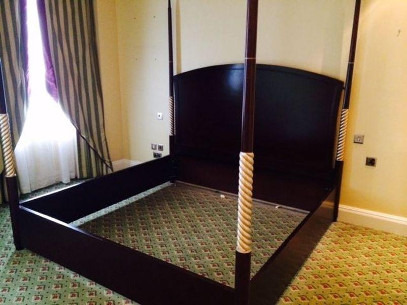 used king mattress for sale bed mattress sale. Black Bedroom Furniture Sets. Home Design Ideas