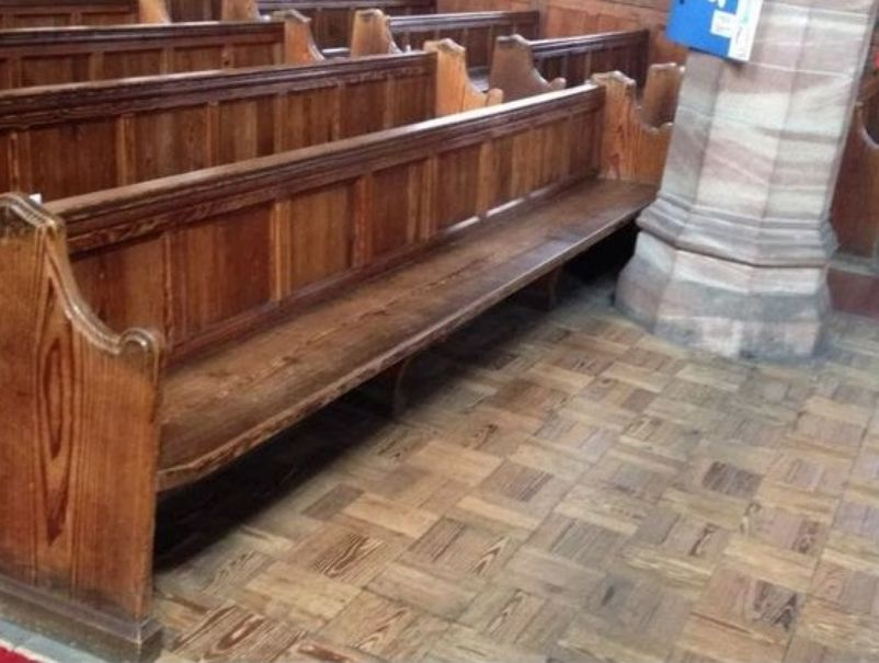 Antique Church Pews Related Keywords Suggestions Antique Church Pews