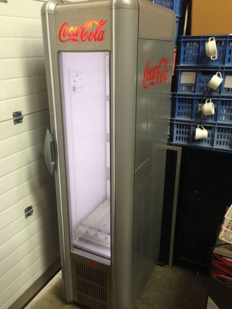 Northstar Retro Fridges 1950 Retro Refrigerators Html Autos Weblog