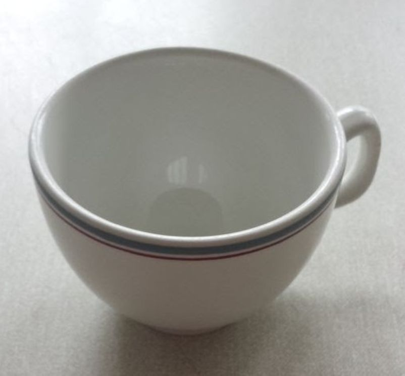 Secondhand Catering Equipment Crockery And China Royal